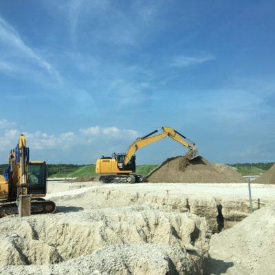 丸山建設 施工実績|鹿児島 鹿屋